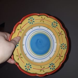 Other - 3 plates